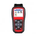 Autel MaxiTPMS TS408 - диагностический сканер