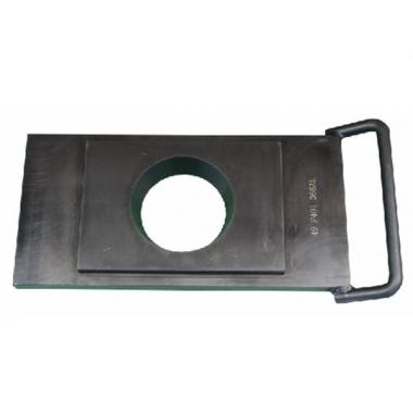 CT-B036 - Монтажная плита