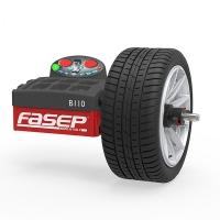 FASEP B110.G2 - Мобильный балансировочный стенд