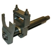CT-B1264 - Монтажный инструмент для BMW MINI