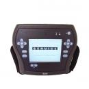 Chrysler StarScan - дилерский сканер для автомобилей Chrysler