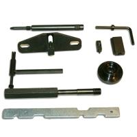 CT-1169 - Набор инструментов для FORD 1.8 TDDi / TDCi