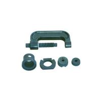 CT-1255 - Съемник сайлентблоков рычагов передней подвески W211