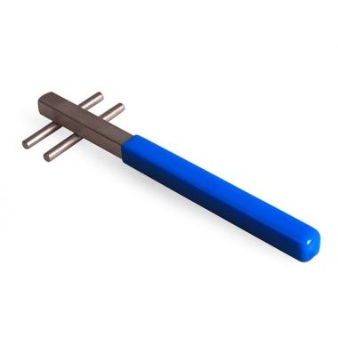 CT-1268-21 - Ключ для натяжного ролика RENAULT MOT 1135