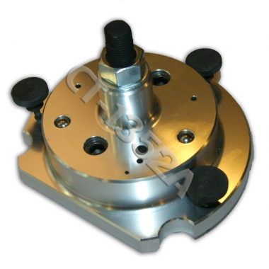 CT-1352A - Приспособление для монтажа сальника коленвала VAG T10017