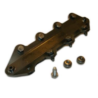 CT-1625 - Приспособление для снятия клапанов Peugeot