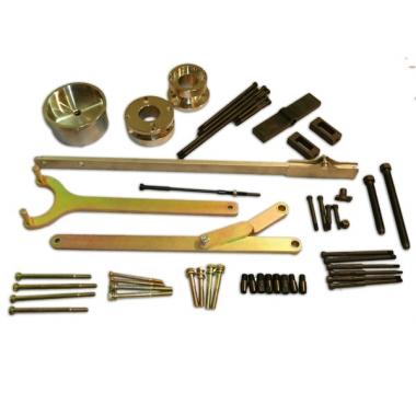 CT-1682 - CT-1682 Набор инструментов ГРМ Toyota и Mitsubishi