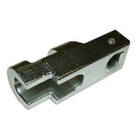 CT-1739 - Приспособление для отвода натяжного ролика VAG
