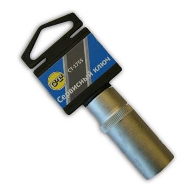 CT-1755 - Сервисный ключ для блока ТНВД