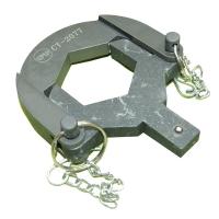 CT-2077 - Рожковый ключ для гайки кардана BMW