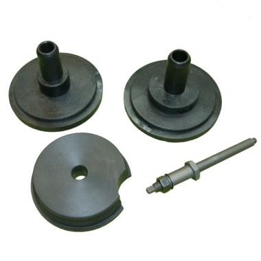 CT-3041 - Комплект монтажного инструмента VAG 3066
