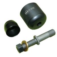 CT-3222 - Монтажный инструмент VAG T10022