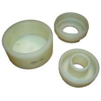 CT-3256 - Инструмент для запрессовки сальника коленвала VAG T10122