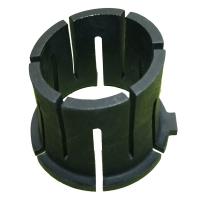 CT-3268 - Монтажная оправка для колец VAG T10147