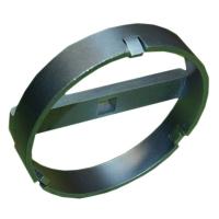 CT-3285 - Инструмент для монтажа топливного насоса VAG T10202