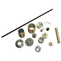CT-3289 - Монтажный инструмент VAG T10230