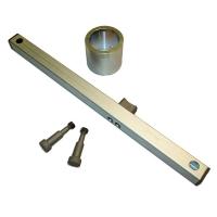 CT-3292 - Инструмент для замены сайлентблоков VAG T10244
