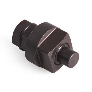 CT-3349 - Спецключ для проворота коленвала