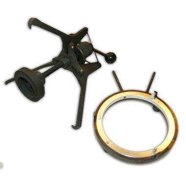 CT-4304 - Установочное приспособление для сцепления BMW SAC