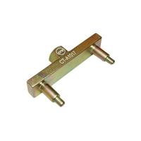 CT-A1017 - Механическое приспособление для демонтажа крышки