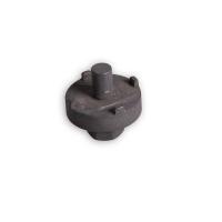 CT-A1136-6 - Спецключ для моторов N73