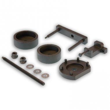 CT-A1201 - Приспособление для замены сайлентблока редуктора BMW X5