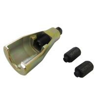 CT-A1355 - Съемник шаровой опоры для VOLVO