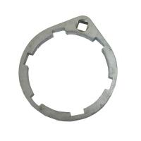 CT-A1359 - Ключ масляного фильтра для дизеля VOLVO