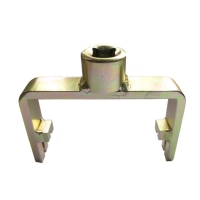CT-A1362 - Ключ гайки бензонасоса VOLVO