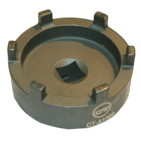 CT-A1369 - Шлицевая головка для Мерседес Sprinter