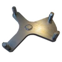 CT-A1385 - Сервисный ключ крышки колбы насоса BMW F01