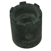 CT-A1396 - Профильный ключ для двигателей KIA