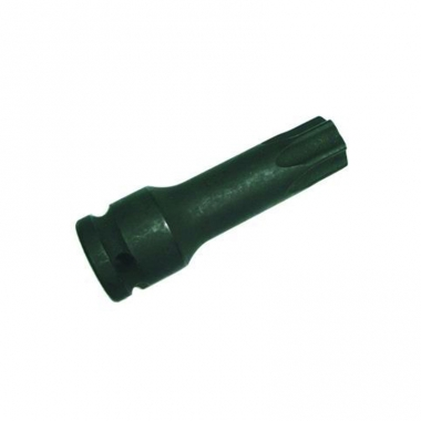 CT-A2080 - Спецключ для снятия дворников на БМВ