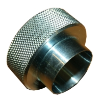CT-B017 - Монтажная втулка сальника рулевой рейки