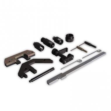 CT-B1262 - Набор инструментов для ремонта BMW DIESEL