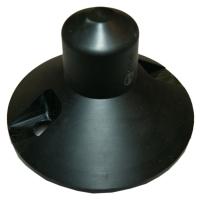 CT-B142 - Оправка для установки сальника коленвала MAZDA