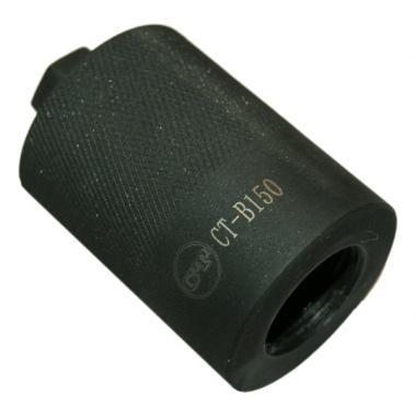 CT-B150 - Адаптер для динамометрического ключа