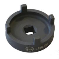 CT-B2136 - Головка для гайки шаровой опоры Мерседес