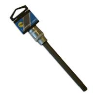 CT-C2090 - Сервисный ключ для болтов ГБЦ VAG 140 мм