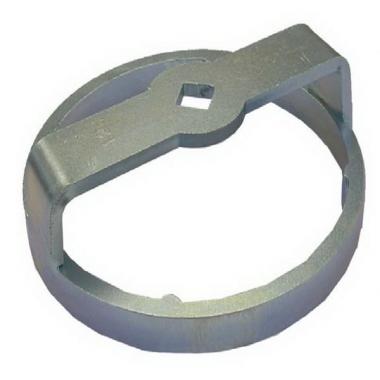 CT-G005 - Ключ масляного фильтра Renault 92,3 мм