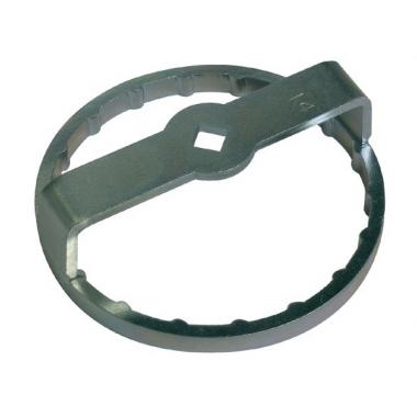 CT-G006 - Ключ масляного фильтра Renault 107,7 мм