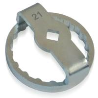 CT-G007 - Ключ масляного фильтра Renault 66 мм