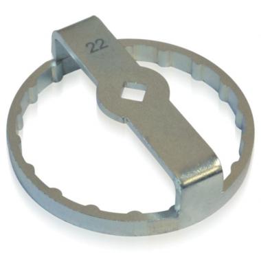 CT-G008 - Ключ масляного фильтра Renault 96 мм