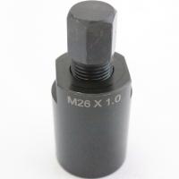 CT-K218 - Съемник маховика М26Х1.0