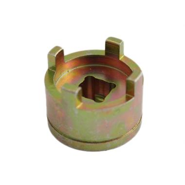 CT-K330 - Съемник масляного фильтра и барабана сцепления