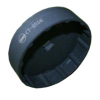 CT-Q056 - Ключ масляного фильтра Peugeot