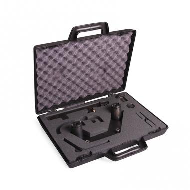 CT-Z0101 - Набор для установки ГРМ BMW N57