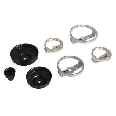 CT-Z0604 - Набор ключей масляного фильтра RENAULT