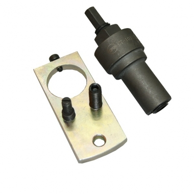 CT-1013 - Приспособление для снятия направляющей башмака ГБЦ