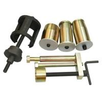CT-1020 - Инструмент для ремонта АКПП 3/4/5 серии